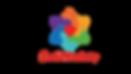 transparent_logo (1).png