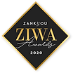 badge-ziwa2020-de.png