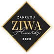 badge-ziwa2020-de.png