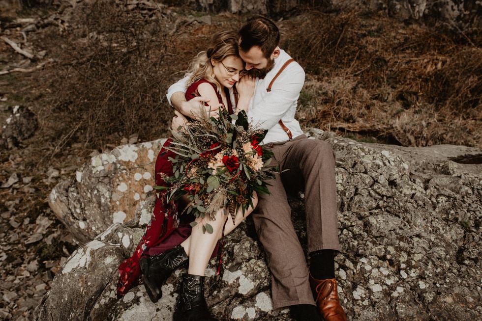 wild_romantic_engagement_Siebengebirge_a