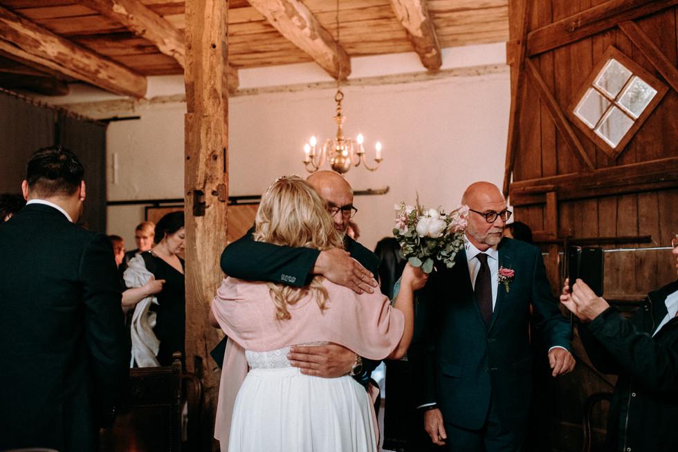 Hochzeit_Nottuln_Billerbeck_Schulze_Fren