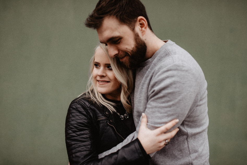 Laura+Chrissi_Paarshooting_Zeche_Ewald_A