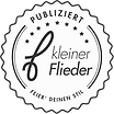 kf_publiziert-badge_hell.png