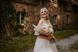Hochzeitsreportage Paderborn_Gut Ringels