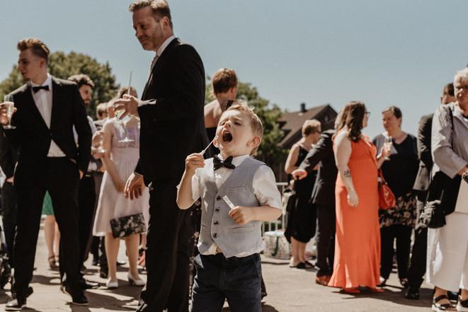 Hochzeitsreportage_Eventkirche_Oberhause
