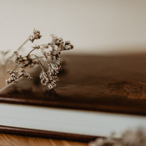 Exklusive Fotobücher und Erinnerungsstücke