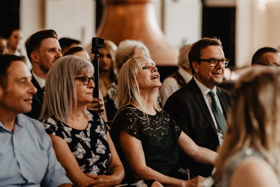 Hochzeit_Brauerei_Dortmund_Sudhaus_Hochz
