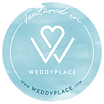 WEDDYPLACE.png