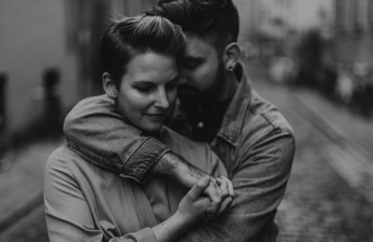 Coupleshooting_Copenhagen_Denmark_Armedw