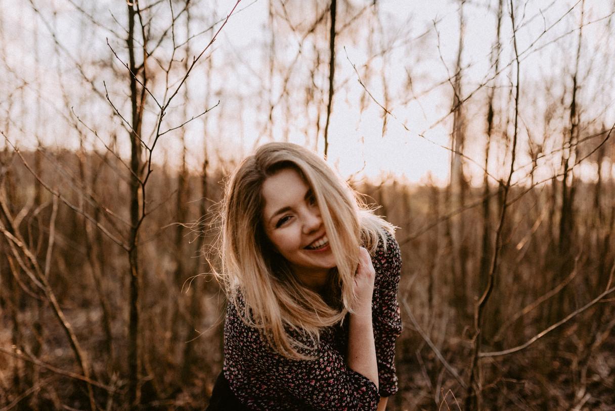 Portraitshooting_Bottrop_Kirchhellen_Hoc