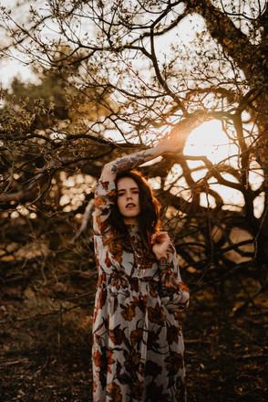 Eileen_BohemianDream_20.04.2018 (5 von 6