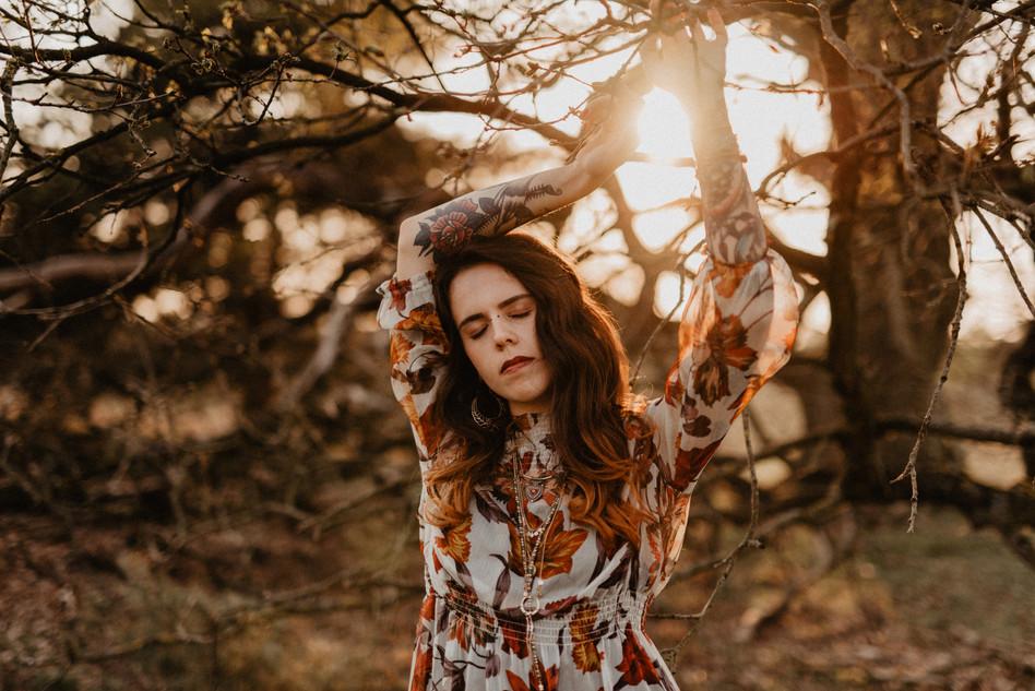 Eileen_BohemianDream_20.04.2018 (3 von 6