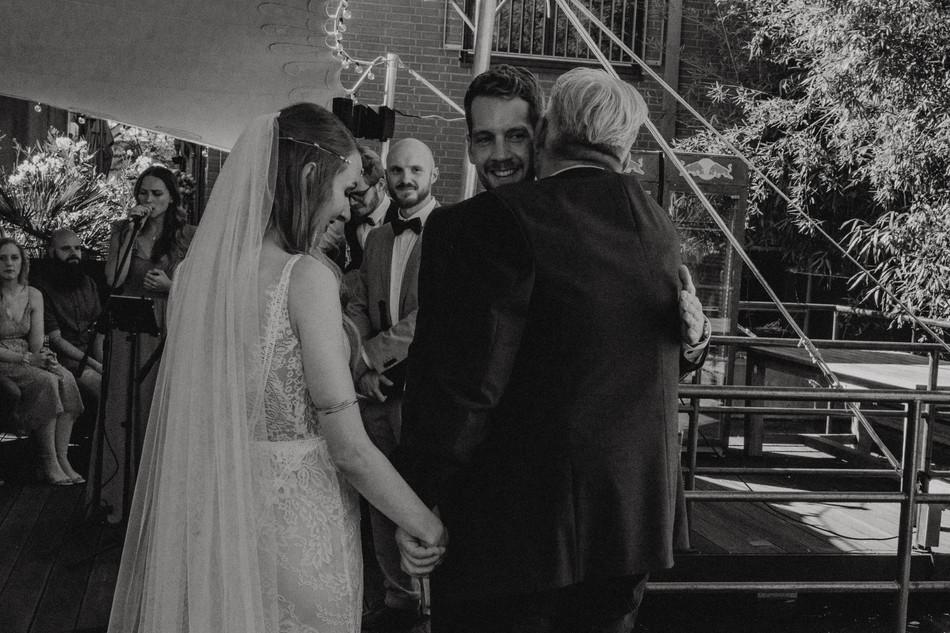Hochzeit_Düsseldorf_Dr_Thompson_Seifenf
