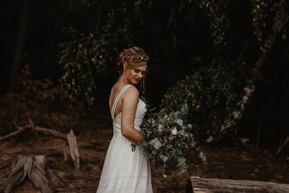 Adventurous Wedding_Armed With Memories_