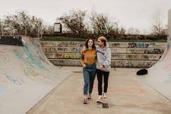 Melanie+Nico_Paarshooting_Skatepark_2018