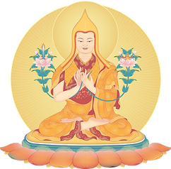 Heart Jewel Prayer Menlha Kadampa Buddhist Center