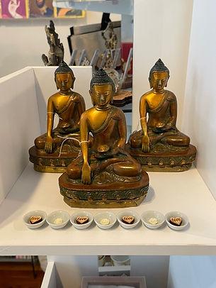 BuddhaS.Bookstore.jpg