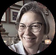 Diane Cadman Menlha Kadampa Buddhist Center