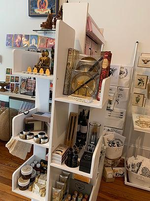 Bookstore4.jpg