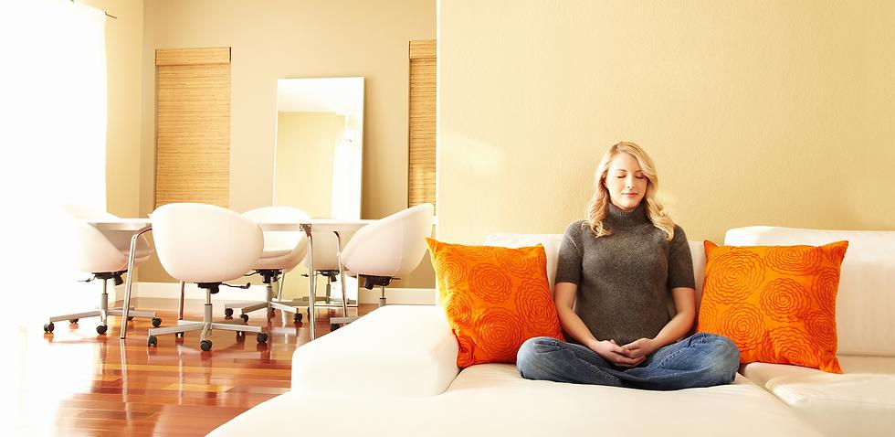 Website.Woman.Couch.webp
