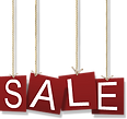 Holiday Sale Sign _edited.png