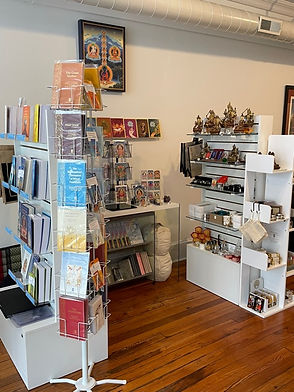 Menlha.Bookstore.jpg