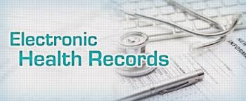 The digital age of Electronic Health Records (EHR)