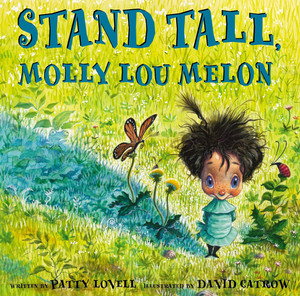 A Picture Book's Powerful Message