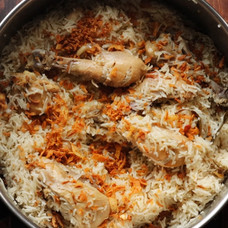 How To Make The Perfect Chicken Yakhni Pulao