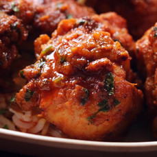 How to Make Mouthwatering Dhaba Chicken Curry