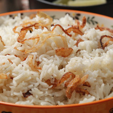 Eid Special Perfect Plain Polau/ Pulao recipe