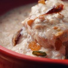 Famous Sheer Khurma Recipe I Eid Special I Sweet Semai Dessert
