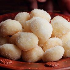Danadar Sweets