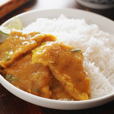 Soul Satisfying Aloo Dal Recipe