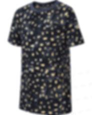 nike-court-short-sleve-t-shirt-enfant-pr