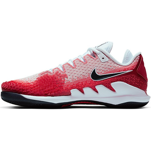 NIKECOURT AIR ZOOM VAPOR X KNIT homme