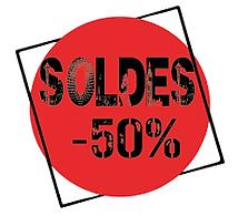 ng50%.png