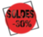 stickers-soldes-30.png
