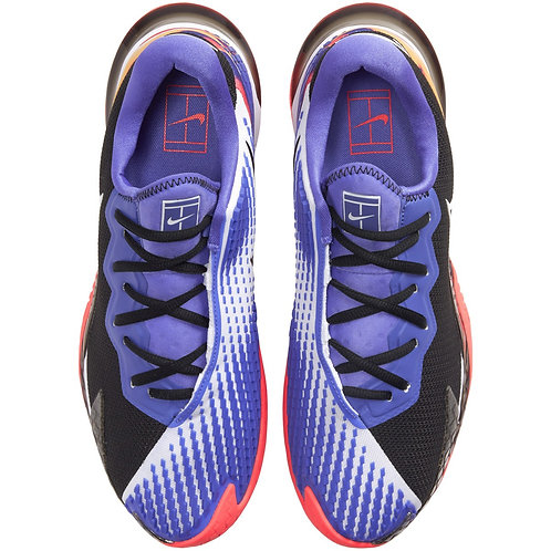 NikeCourt Air Zoom Vapor Cage 4  Homme
