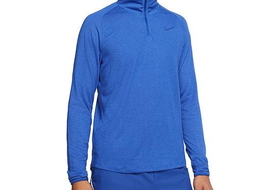 Nike Court Challenger