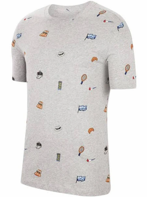 Tee-shirt Nike Paris