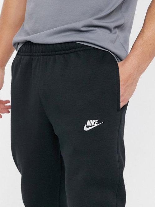 PANT Nike noir