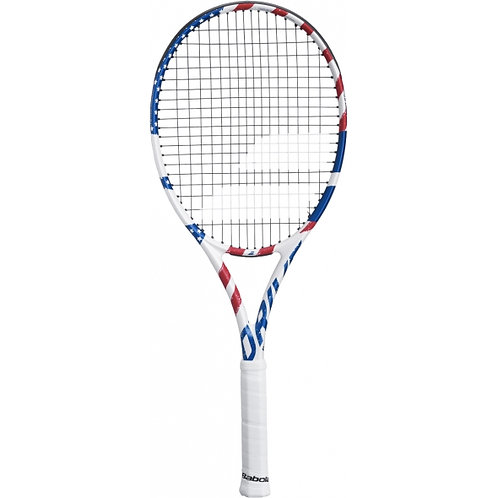 Pure Drive  Absolute Power Babolat