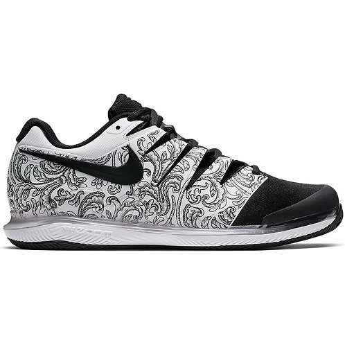 Nike Air Zoom Vapor X Clay Femme