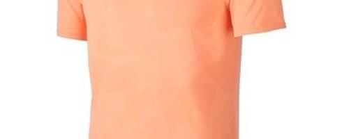 T-shirt AeroReact Rafa