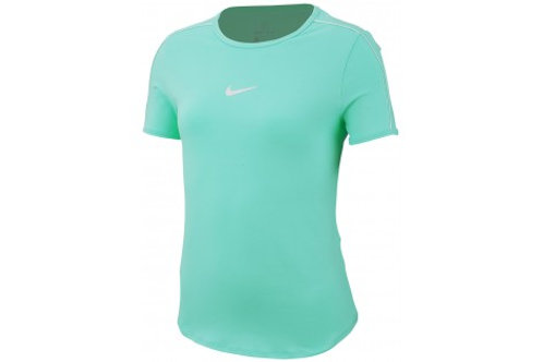 Haut Nike court