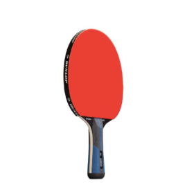 Raquette de tennis de table Dunlop Evolution 2000