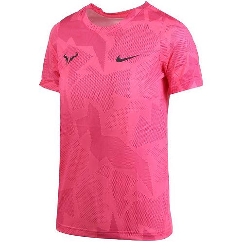 T-Shirt Nike Junior Nadal