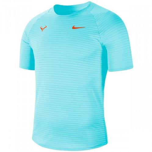 Nike Court Aeroreact Rafa Slam