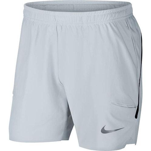 Short Nike Flex Ace Tennis